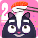 TO-FU Oh!SUSHI 2 Download for PC Windows 10/8/7