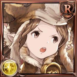 ダエッタ(R)