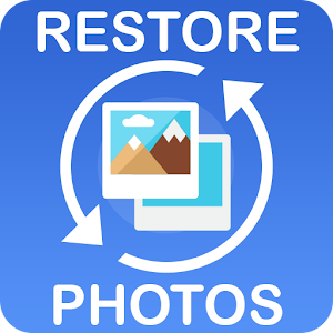 how to restore google play store
