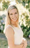 Vanessa Voth photo