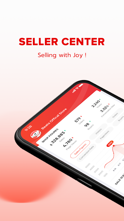 jd central seller center android apps appagg appagg