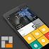 SquareHome 2 Premium - Win 10 style v1.1.11