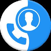 True Caller Name ID & Location Tracker