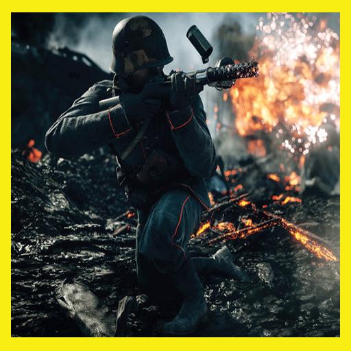 Guide: Battlefield 1 Apocalypse