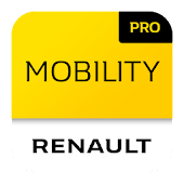 PRO Renault MOBILITY