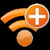 Радио zona APK