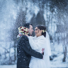 Wedding photographer Taras Stelmakh (StelmahT). Photo of 23.02.2015