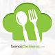 Recetas de cocina gratis - Somos Cocineros for PC-Windows 7,8,10 and Mac