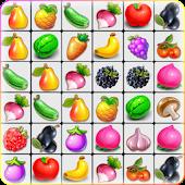 Onet Classic Fruits 2018 Mod
