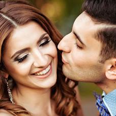 Wedding photographer Sergey Abramov (SergeyAbramov). Photo of 26.08.2015