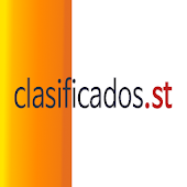 Clasificados.st