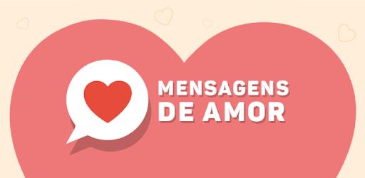 Frases E Mensagens De Amor Apps No Google Play