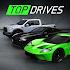 Top Drives – Car Cards Racing 1.90.00.9515 (951500) (Armeabi-v7a + x86)