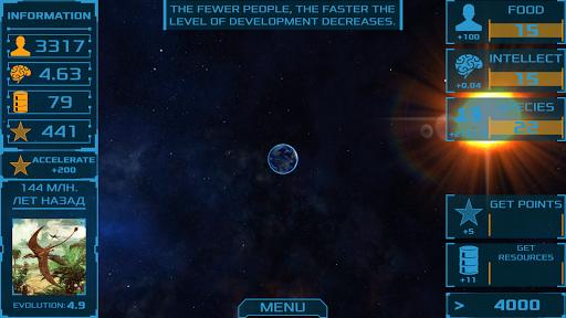 Your Planet  screenshots 3