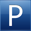 Pipedata icon