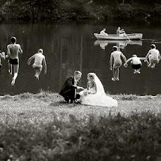 Wedding photographer Evgeniy Viktorovich (archiglory). Photo of 20.04.2013