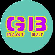 Grant Beat