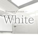 Escape Game -White- APK Cracked Download