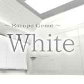 Escape Game -White-
