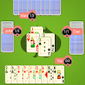 Spades Mobile icon