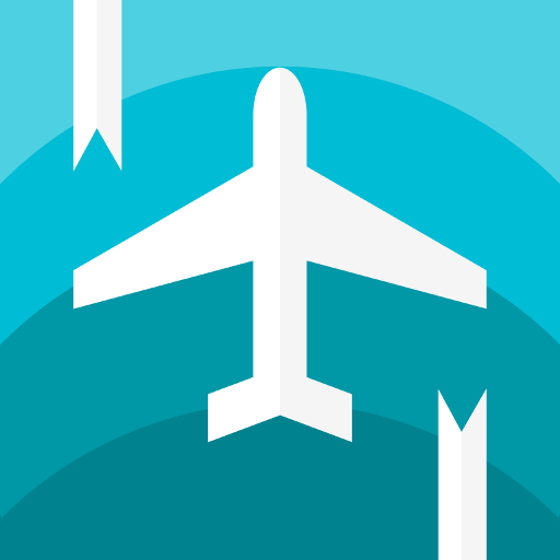 MyFlightbook For Android Android APK Download Free By MyFlightbook LLC