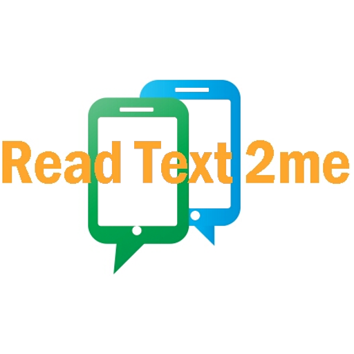 Read Text Messages 2me APK Cracked Download