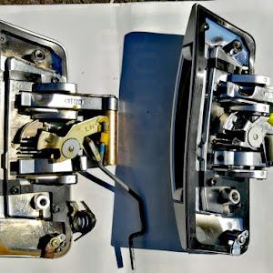 フェアレディZ Z33 ベースグレード・H16年式のカスタム事例画像 panda_love_pandaさんの2020年12月20日19:20の投稿