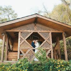 Wedding photographer Natalya Egorova (Nataliii). Photo of 15.04.2018