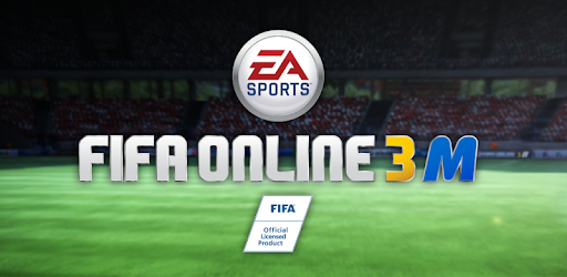 Fifa Free Download For Pc Full Version