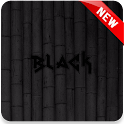 Black Wallpapers icon