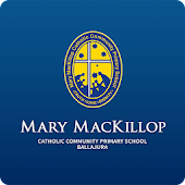 Mary MacKillop Primary School