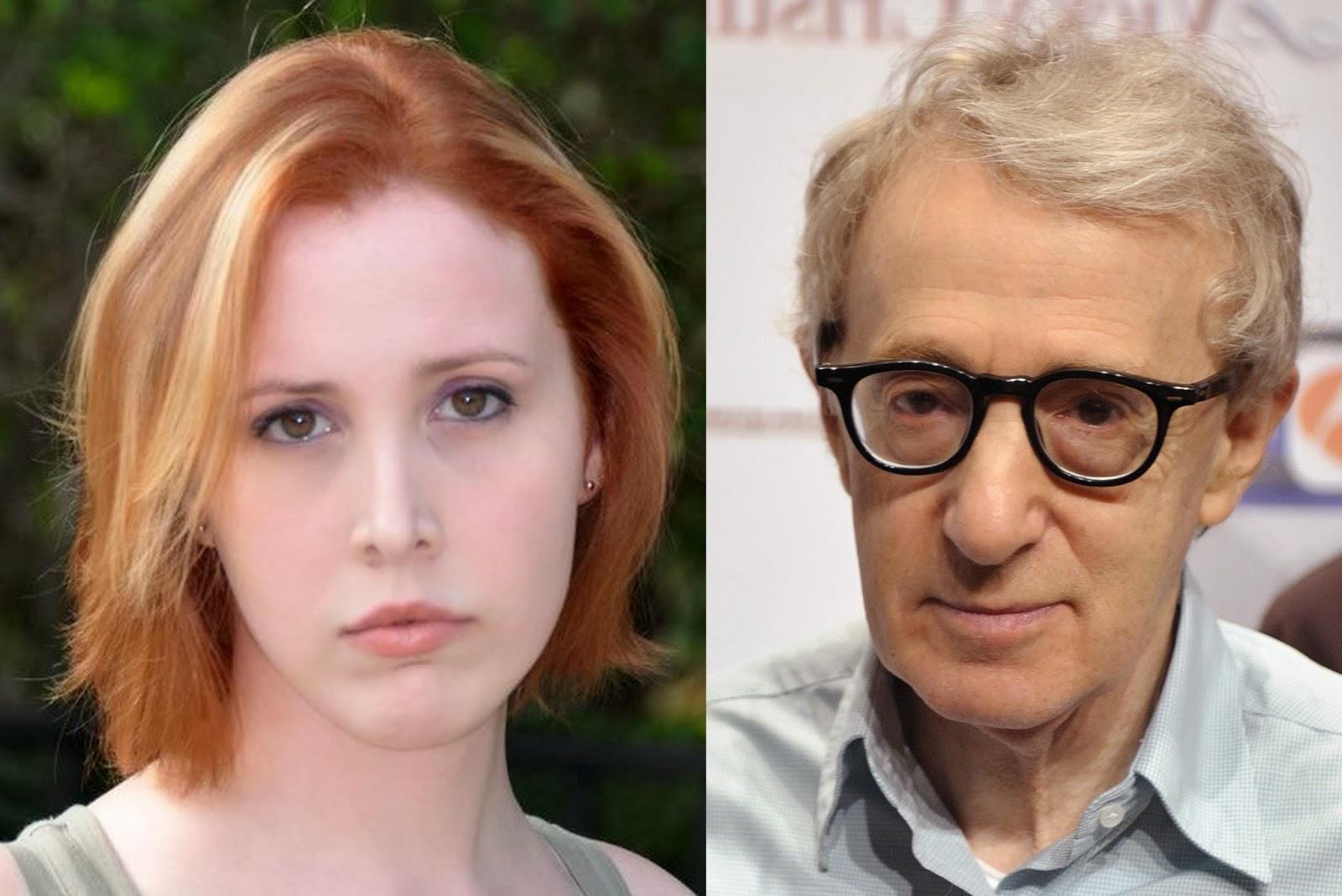 Woody-Allen-Dylan-Farrow.jpg