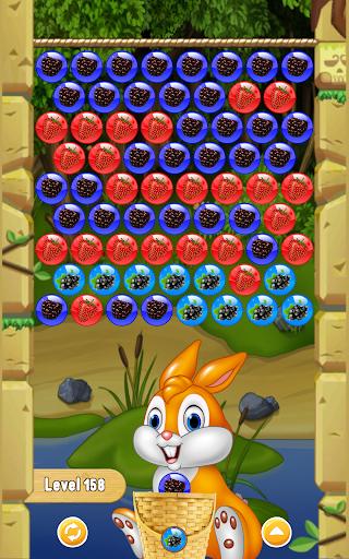 Berries Farm 33.4.3 screenshots 17