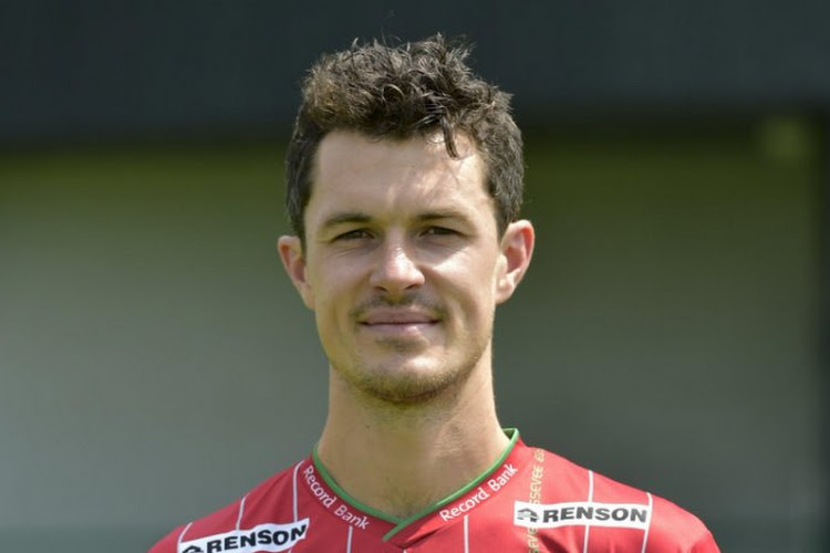 Officiel : Zulte Waregem prête un joueur devenu superflu