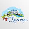 download Ville de Beuvrages apk