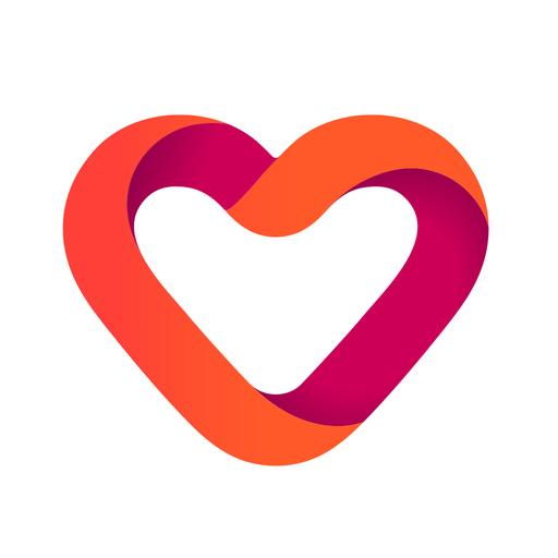 Sympatia Randki Flirt Czat Aplikacje W Google Play