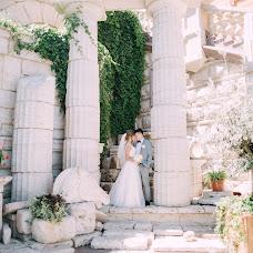 Wedding photographer Tatyana Carenko (TatianaTsarenko). Photo of 02.04.2017