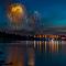 6283jpg Firework Jul-15-6283.jpg