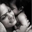 அன்னைக்கு சமர்ப்பணம் -கவிதைகள் icon