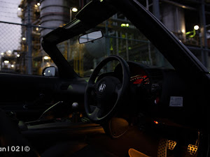 S2000 AP2 のカスタム事例画像 いしくんさんの2019年06月07日07:27の投稿