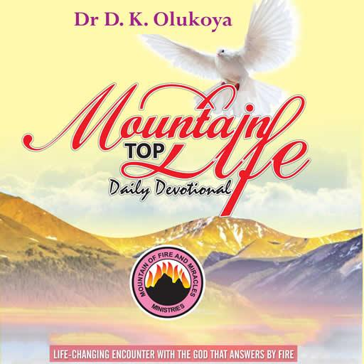 Mountain Top Life 2019 Daily Devotional - Apps on Google Play