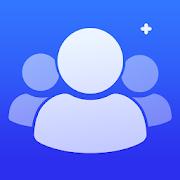1000 Followers - Get Likes Tracker