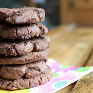 World Peace Cookies.