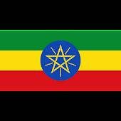 Ethiopia Info