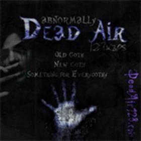 Abnormally Dead Air