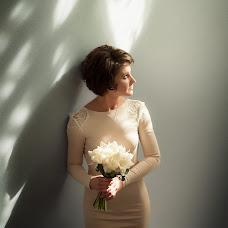 Wedding photographer Yuliya Grickova (yuliagg). Photo of 27.09.2015