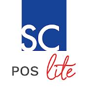 SignCatch POS Lite