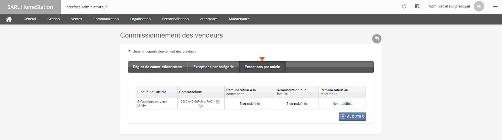 ExcepArticleRegleAjoutee_commissionnement_vendeur.png