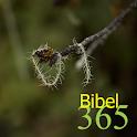 365 Bibel (Deutsch) icon