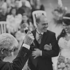 Fotógrafo de casamento Sidnei Schirmer (sidneischirmer). Foto de 13.10.2015